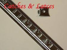 Bookcase Clips Shelf Clips Business Office U0026 Industrial Ebay
