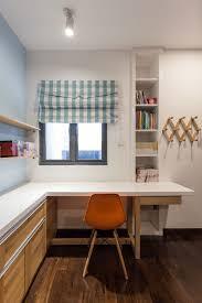 Nostalgic Home Decor Small Apartment Redesigned For A Nostalgic Family