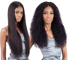 wet and wavy sew in hair care shake n go naked nature 100 human weave wet wavy bohemian curl