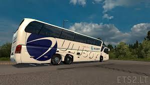 game bus mod indonesia apk bus mod ets 2 mods