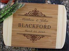 engravable cutting boards 3d laser engraving with impeccable detail 3dlaserengraving