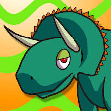 dino egg free app kids android apps google play