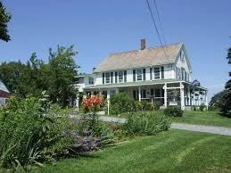 homes for sale u0026 vt real estate at homes com