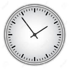 horloge murale engrenage cadran horloge banque d u0027images vecteurs et illustrations libres