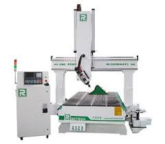 Woodworking Tools India by Best 10 Routers For Sale Ideas On Pinterest Cnc Router For Sale