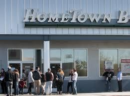 Hometown Buffet Application Online by Victorville Hometown Buffet Abruptly Closes News Vvdailypress