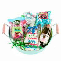 Bloody Mary Gift Basket Shop By Occasion Birthday Gift Baskets Basket Hub