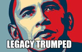 Hope Meme - meme creator legacy trumped meme generator at memecreator org