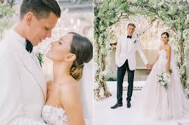Wedding Photographer Anna Roussos Wedding Photography Wedding Photographer In Greece