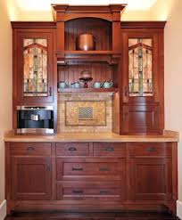 kitchen cabinets sears kitchen cabinets classic shaker kitchen