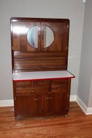 Antique Kitchen Hutch Cupboard Large Antique Pine English Pot Board Dresser Cupboard Kitchen