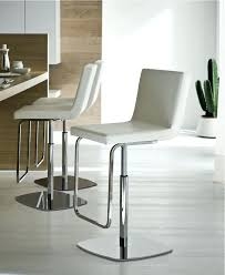 articles with cool bar stools canada tag ergonomic weird bar