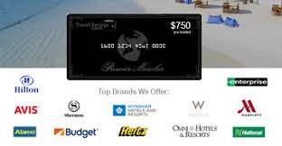 restaurant egift cards buddy s deals 750 travel savings card 50 restaurant egift