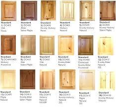 knotty alder cabinets home depot knotty alder cabinets kitchen cabinets knotty alder cabinets