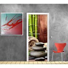 adesivi porta adesivi porta in vendita ebay