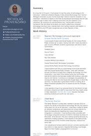 Football Coaching Resume Samples by Teacher Resume Samples Visualcv Resume Samples Database