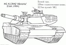 coloring pages army tanks coloring home