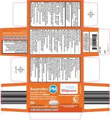 krikland kirkland signature aller tec allergy information side effects