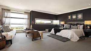 Modern Home Interior Bedroom - Modern interior design bedroom
