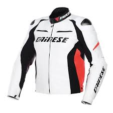 perforated leather motorcycle jacket dainese racing d1 perforated leather jacket 1533698