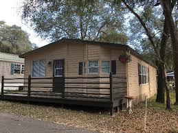 mobile home for sale in apopka fl 2 bedroom 2 bath remodeled