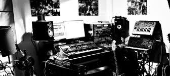 home recording studio setup tech and gadgets blog