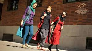 iranische k che the myth of patriarchal oppression in iran promosaik dialogue
