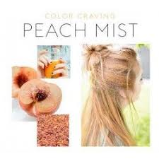 keune 5 23 haircolor use 10 for how long on hair 10 best keune color craving images on pinterest hair ideas hair