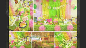 Home Interior Home Parties by Top Home Decoration For Birthday Party Home Design New Excellent