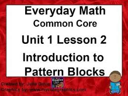 pattern games kindergarten smartboard this is a smartboard activity that directly correlates with the