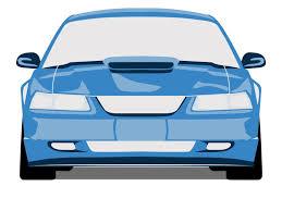 2004 mustang v6 horsepower 2004 mustang gt specs lmr com