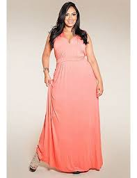 41 best maxi images on pinterest maxi dresses curvy fashion and