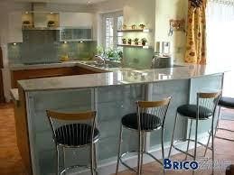 chaise pour ilot de cuisine chaise ilot central meilleur de chaise pour ilot cuisine chaise pour