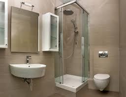master ensuite bathroom design glass shower amp water closet