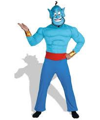 Genie Halloween Costumes Tweens Genie Costumes Kids Halloween Costumes Women Men