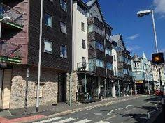 1 Bedroom Flats In Plymouth To Rent Shared Ownership 2 Bedroom Property Available 40 Share For