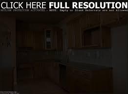 kitchen sink cabinet size modern cabinets