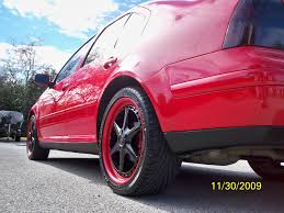 red volkswagen jetta 2009 chipocludo 2002 volkswagen jetta specs photos modification info