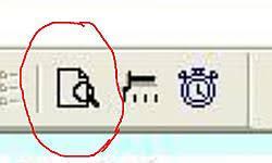 corel draw x5 runtime error need help lasercut 5 3 and coreldraw 12