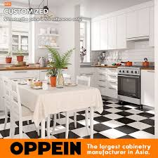 6 square cabinets price 6 square meters l shaped nordic style small kitchen op16 l27 in