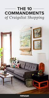 best 25 resource furniture prices ideas on pinterest best sofa