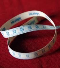 unité de mesure cuisine le pot de yaourt nouvelle unité de mesure mathilde s cuisine