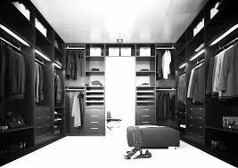 Black Closet Design Services U2014 Image Consultant U0026 Fashion Stylist For Men In India I