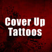 cover up tattoos apk download free personalization app for