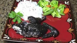 cuisiner poule découvrez comment cuisiner la chair de la poule soie
