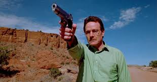Watch Breaking Bad The Morning Watch Why The U0027breaking Bad U0027 Pilot Is Perfect