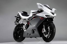 mv agusta f4 rim can u0027t say i like sport bikes much i find them a