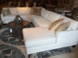 fabrics and home interiors 17 best cornerstone home interiors living room furniture images