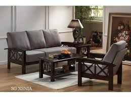 Nice Wooden Sofas And Futons Dedy Project Ideas Pinterest - Wood sofa designs