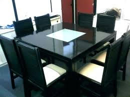 dining room table for 12 12 chair dining room set full size of table seats elegant room